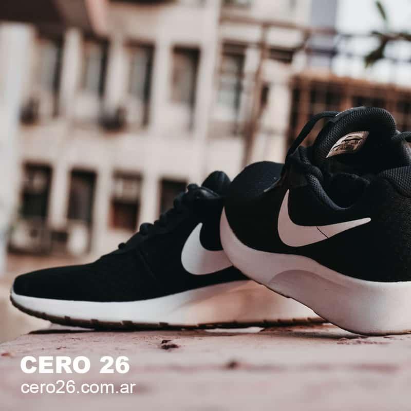 CERO 26