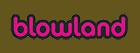 blow-tag